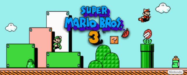 super_mario_bros_3___wallpaper_by_cookieboy011-d4zr8io
