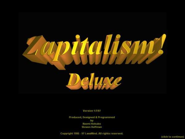 6192-2-zapitalism-deluxe