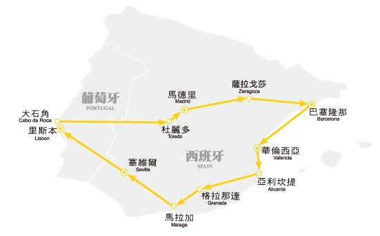 huangxian