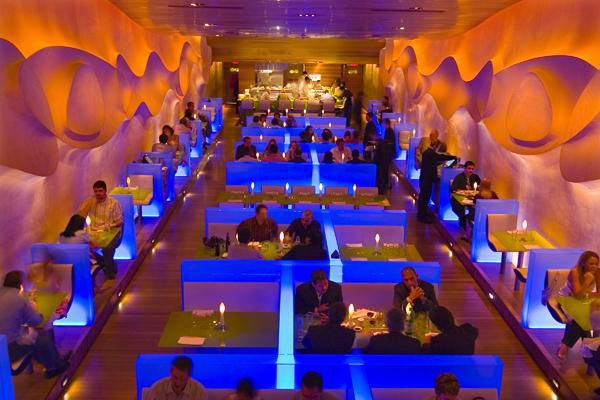 morimoto-dining-room-1-600